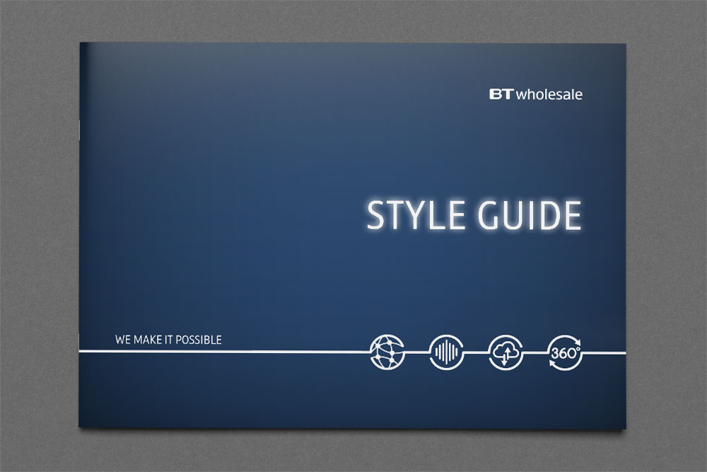 BT-Wholesale-Guide-Cover