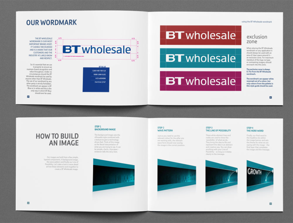BT-Wholesale-Guide-Spreads