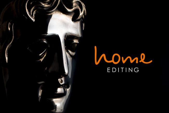 Home-Editing