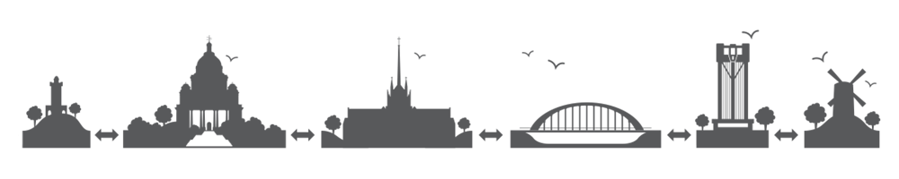Superfast-Logo-Elements